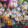 Rio Olympics 05.08.2016 Christian Valtanen _CV42439-2