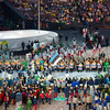 Rio Olympics 05.08.2016 Christian Valtanen DSC_4676-2
