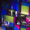 Rio Olympics 05.08.2016 Christian Valtanen _CV42121