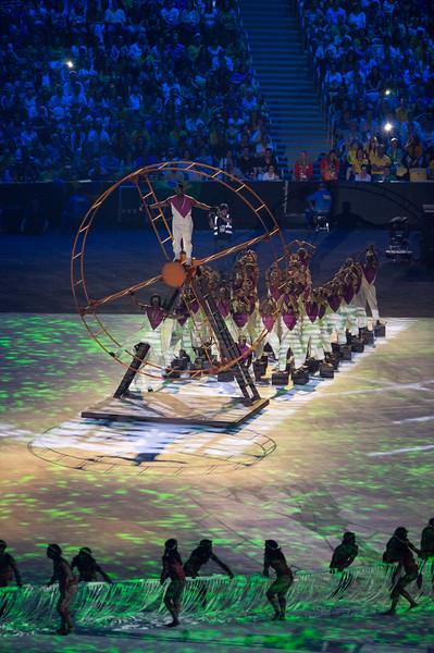 Rio Olympics 05.08.2016 Christian Valtanen _CV42006-2