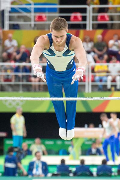 Oskar Kirmes