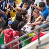 Rio Olympics 07.08.2016 Christian Valtanen _CV44575