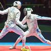 Rio Olympics 07.08.2016 Christian Valtanen DSC_5059