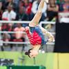 Rio Olympics 07.08.2016 Christian Valtanen _CV45601