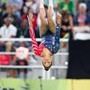 Rio Olympics 07.08.2016 Christian Valtanen _CV45346