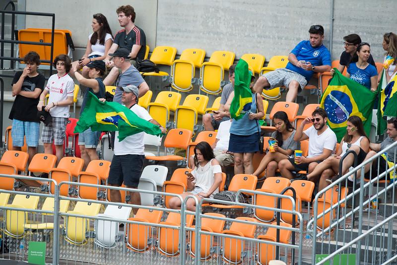 Rio Olympics 07.08.2016 Christian Valtanen _CV44580