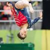 Rio Olympics 07.08.2016 Christian Valtanen _CV45716
