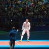 Rio Olympics 07.08.2016 Christian Valtanen _CV45071
