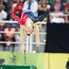 Rio Olympics 07.08.2016 Christian Valtanen _CV45575