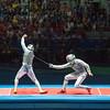 Rio Olympics 07.08.2016 Christian Valtanen _CV44863