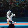 Rio Olympics 07.08.2016 Christian Valtanen _CV45161
