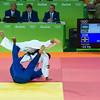 Rio Olympics 07.08.2016 Christian Valtanen _CV44736