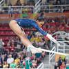 Rio Olympics 07.08.2016 Christian Valtanen _CV45297