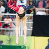Rio Olympics 07.08.2016 Christian Valtanen _CV45388