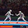 Rio Olympics 07.08.2016 Christian Valtanen _CV44871