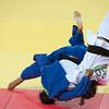 Rio Olympics 07.08.2016 Christian Valtanen _CV44666