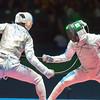 Rio Olympics 07.08.2016 Christian Valtanen DSC_5048