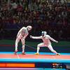 Rio Olympics 07.08.2016 Christian Valtanen _CV44988