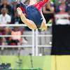 Rio Olympics 07.08.2016 Christian Valtanen _CV45729