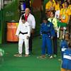 Rio Olympics 07.08.2016 Christian Valtanen _CV44601