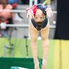 Rio Olympics 07.08.2016 Christian Valtanen _CV45568