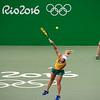 Rio Olympics 07.08.2016 Christian Valtanen _CV44480