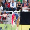 Rio Olympics 07.08.2016 Christian Valtanen _CV45471