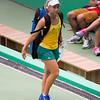 Rio Olympics 07.08.2016 Christian Valtanen _CV44527