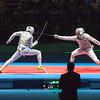 Rio Olympics 07.08.2016 Christian Valtanen _CV44824