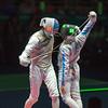Rio Olympics 07.08.2016 Christian Valtanen DSC_5056