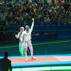 Rio Olympics 07.08.2016 Christian Valtanen _CV45131