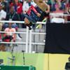 Rio Olympics 07.08.2016 Christian Valtanen _CV45457