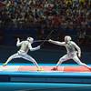 Rio Olympics 07.08.2016 Christian Valtanen _CV44856