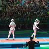Rio Olympics 07.08.2016 Christian Valtanen _CV45062