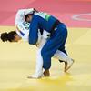 Rio Olympics 07.08.2016 Christian Valtanen _CV44620