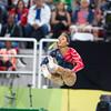 Rio Olympics 07.08.2016 Christian Valtanen _CV45549