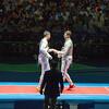 Rio Olympics 07.08.2016 Christian Valtanen _CV44896