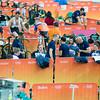 Rio Olympics 07.08.2016 Christian Valtanen _CV44598