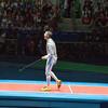 Rio Olympics 07.08.2016 Christian Valtanen _CV44890