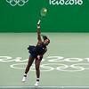Rio Olympics 07.08.2016 Christian Valtanen _CV44431