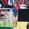Rio Olympics 07.08.2016 Christian Valtanen _CV45504