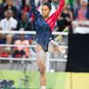 Rio Olympics 07.08.2016 Christian Valtanen _CV45512