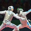 Rio Olympics 07.08.2016 Christian Valtanen DSC_5063