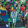 Rio Olympics 07.08.2016 Christian Valtanen D80_5075