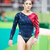 Rio Olympics 07.08.2016 Christian Valtanen _CV45558