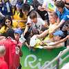 Rio Olympics 07.08.2016 Christian Valtanen _CV44569