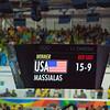 Rio Olympics 07.08.2016 Christian Valtanen _CV44899