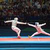 Rio Olympics 07.08.2016 Christian Valtanen _CV45040