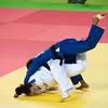 Rio Olympics 07.08.2016 Christian Valtanen _CV44624