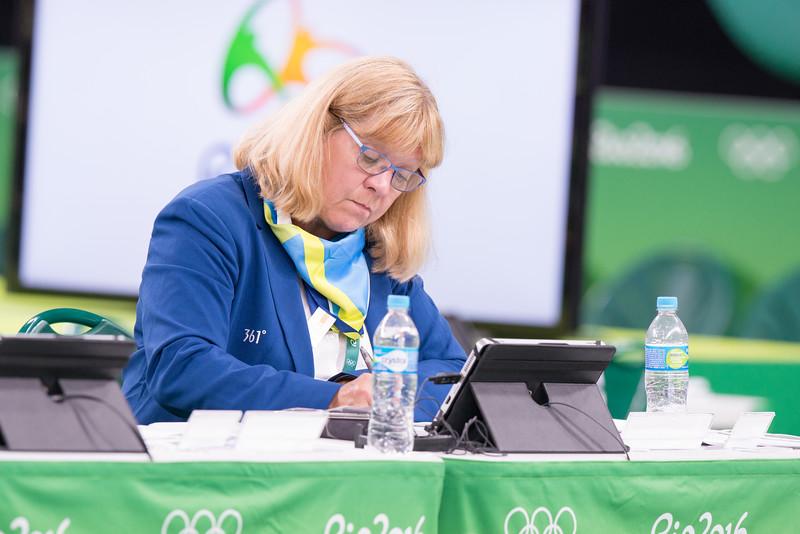 Rio Olympics 07.08.2016 Christian Valtanen D80_5091-2